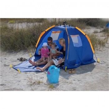 Abo Gear Instent beach tent2