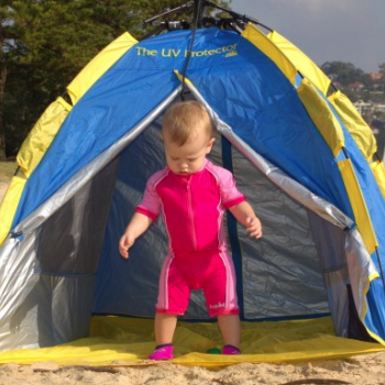 shelta_mini_beach_tent