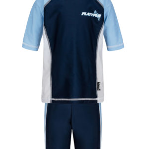 Boys Sun Protection Clothing